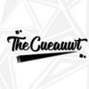 TheCueauwt