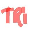 Triangeldemon999