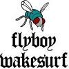 flyboywakesurf