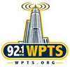 WPTS Promotions