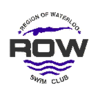 rowswimming