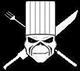 Piratachef