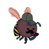 Bee Wertuk