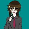 avatar.php?userid=4055945&size=small&timestamp=shu-yabiyabi
