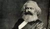 CN---Karl---Marx---