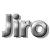 Zirou_Jiro26