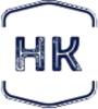 HS KHADYG