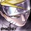 Omnifox