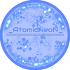 _AtomicNeoN_