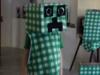 Janitor SuperFlexMan