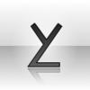 avatar.php?userid=1122672