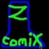 ZComiX