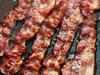 bacon_matrix