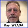 Ray  W7ASA