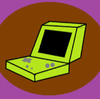 Lt_Gameboy