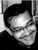 Jayesh Bheda
