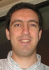 Artur Fonseca