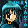 Tuna4Cauto