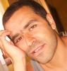 Jose Pedro Moutinho