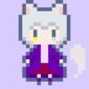 avatar.php?userid=3417310&size=small&timestamp=shu-yabiyabi
