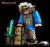 MinecraftCreeper