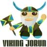 Viking_Jorun