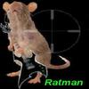 Ratman_84
