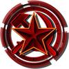 Soviet-Zhang