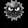 virushunter