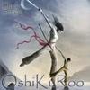 oshikuroo