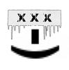 avatar.php?userid=3222207&size=small&timestamp=shu-yabiyabi