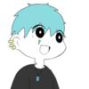 avatar.php?userid=7613692&size=small&timestamp=kozue-moku