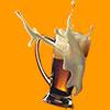 biere bouffe