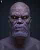 Dr Thanos