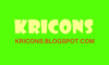 kricons