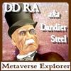 Dandier Steel