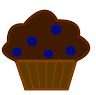 Muffin1634