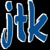 avatar.php?userid=1216108