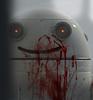 BigEvilRobot