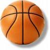sammie basketbal
