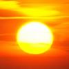 Red_Sun