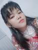 Akirine_Momo
