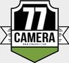 Camera77