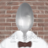 Dr Spoon