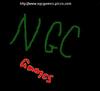 ngc0202