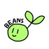 avatar.php?userid=4619017&size=small&timestamp=beansyukkuri
