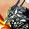 Allastor Darkflame