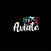 Aviate Tv