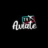 Aviate Tv