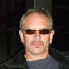 Bob Bruno- K2KI